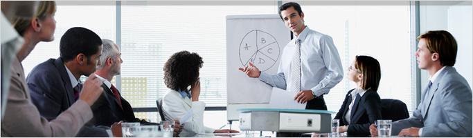 Kclink Technologies Pvt Ltd - An IBM || ICS Subtier Company
